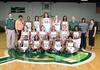 2012 team women 012