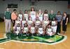 2012 team women 011