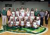 2012 team women 017