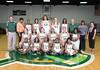 2012 team women 016