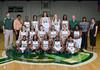 2012 team women 005