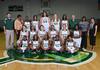 2012 team women 003