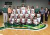 2012 team women 010