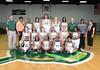 2012 team women 013