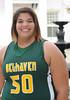 2013 women hoops 094