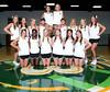 2012 Cheer squad 018