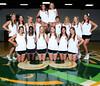 2012 Cheer squad 013