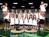2012 Cheer squad 008