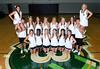 2012 Cheer squad 023