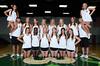 2012 Cheer squad 009