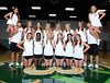 2012 Cheer squad 003