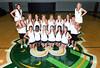 2012 Cheer squad 024