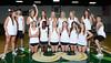 2012 Cheer squad 001