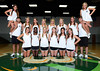 2012 Cheer squad 007