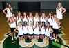 2012 Cheer squad 021