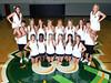 2012 Cheer squad 025