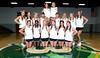 2012 Cheer squad 017