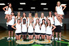 2012 Cheer squad 006