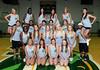 2013 BU cheerleaders 002