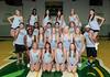 2013 BU cheerleaders 006
