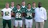 2013 BU football 129