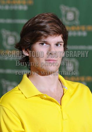 2013 BU Tennis 083