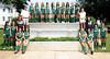 2012 Womens soccer 002