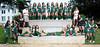 2012 Womens soccer 016