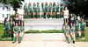 2012 Womens soccer 001