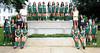 2012 Womens soccer 006