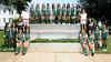 2012 Womens soccer 004