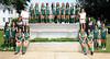 2012 Womens soccer 005