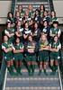 2013 BU soccer Women 392