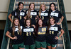 2013 BU soccer Women 418