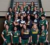 2013 BU soccer Women 386 1
