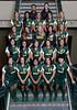 2013 BU soccer Women 359