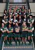 2013 BU soccer Women 394