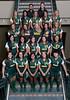 2013 BU soccer Women 361