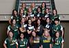2013 BU soccer Women 382