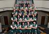 2013 BU soccer Women 353