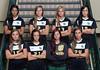 2013 BU soccer Women 404