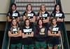 2013 BU soccer Women 409