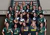 2013 BU soccer Women 380