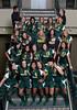 2013 BU soccer Women 370