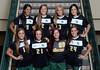 2013 BU soccer Women 415