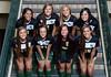 2013 BU soccer Women 426