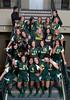 2013 BU soccer Women 373