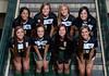 2013 BU soccer Women 431