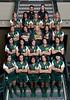 2013 BU soccer Women 367