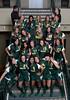 2013 BU soccer Women 372